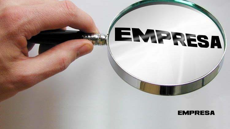 É hora de intensificar a oferta de seguros para PMEs