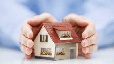 Quatro dicas para manter sua casa segura no período de férias