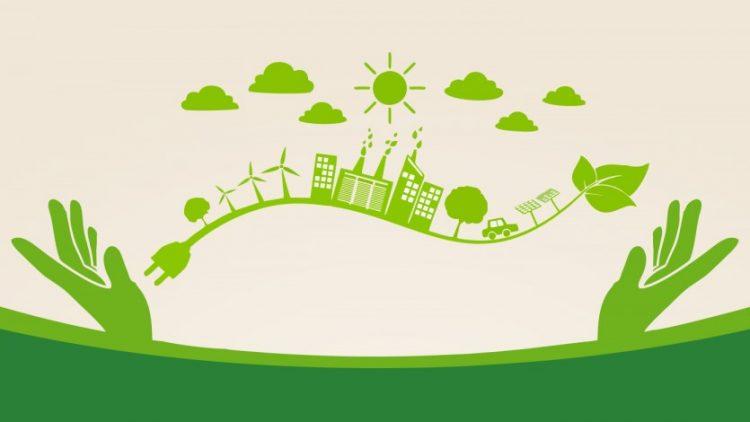 Sustentabilidade como vetor estratégico para os negócios