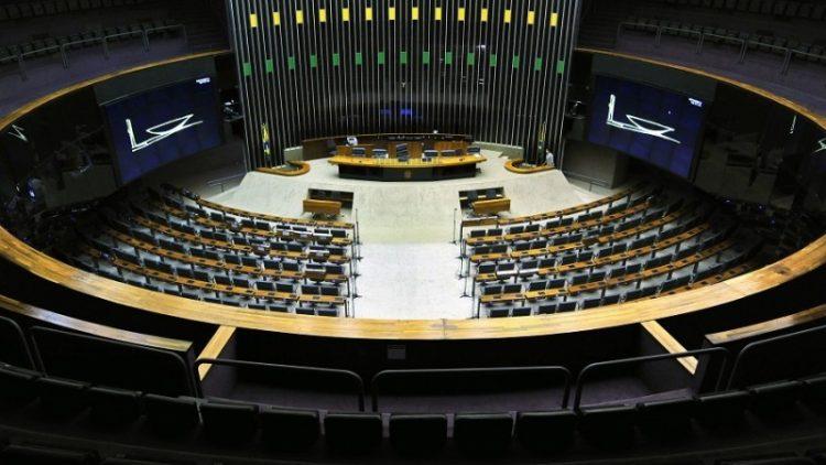 Câmara cria comissão para analisar novo seguro obrigatório