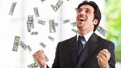 Em 10 meses, Capitalização distribui quase R$ 900 milhões em sorteios