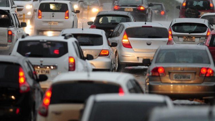 Conheça o valor dos seguros para os carros mais buscados pelos brasileiros