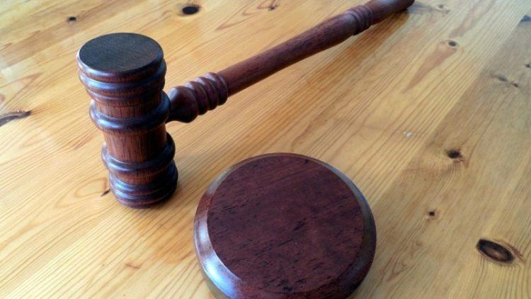 SUSEP: Novas regras para Resseguradores locais, rodízio de Auditores Independentes, Mercado de Anuidades e Seguro de Garantia Estendida