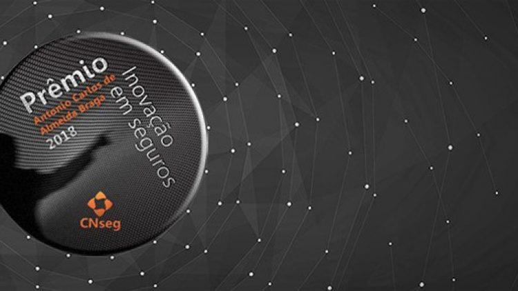 Vencedores do Prêmio de Inovação da CNseg serão conhecidos em 19 de dezembro
