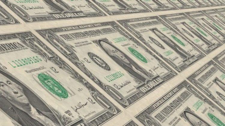 Grupo Sura tem lucro líquido de US$ 371,9 mi até o 3T18