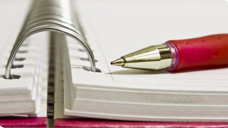 Oportunidade: ENS promove cursos de extensão em duas capitais