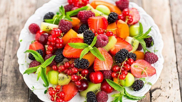 Alimentação durante as festas de final de ano vai muito além da questão nutricional