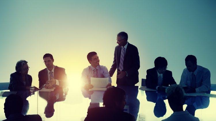 Chubb Brasil reúne principais líderes do mercado em grande evento, em São Paulo