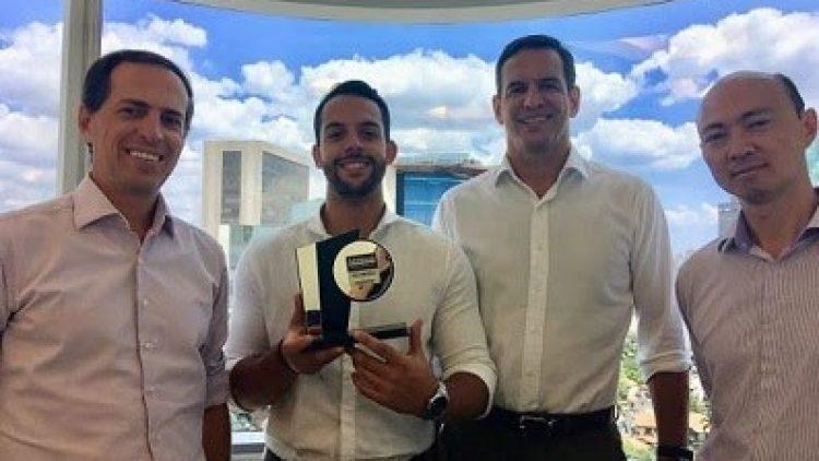 Estratégias de gerenciamento classificam SulAmérica como Melhor Gestora de 2018 em premiação