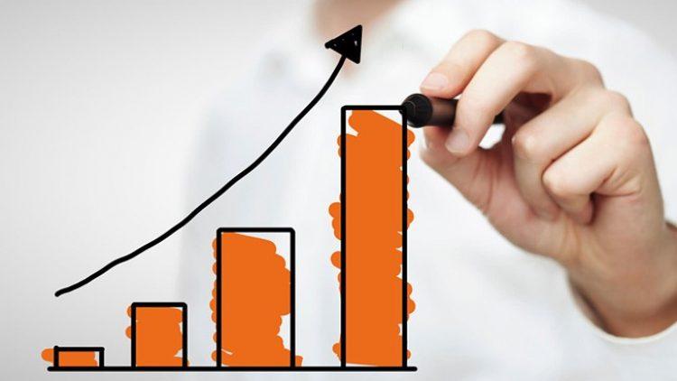 Oportunidade para Corretor: produto cresce 9,1% e sinistros despencam