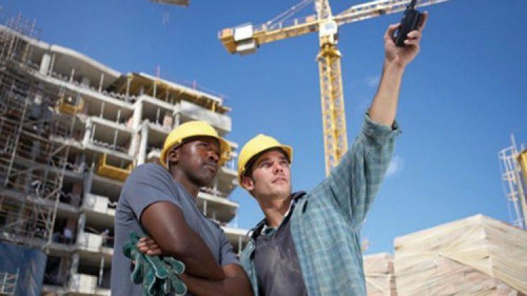 Projeto prevê seguro obrigatório para obras públicas