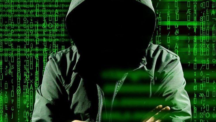 Seguro contra Hackers