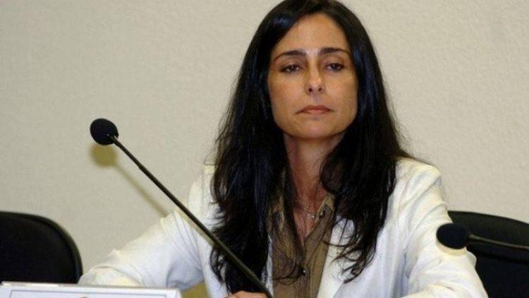 Ex-presidente da Anac é cotada para órgão que deverá fundir Susep e Previc
