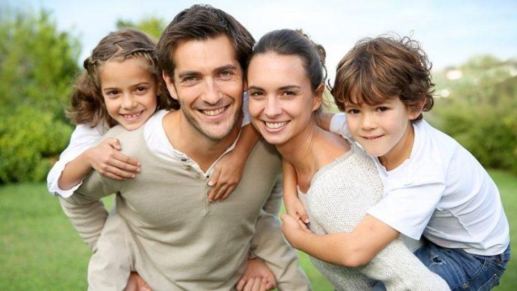 Novas regras para planos de saúde individual e familiar