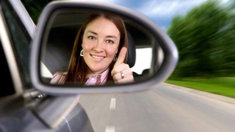 Saiba os preços dos seguros dos carros mais vendidos do Brasil para o público feminino