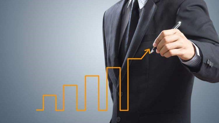 Para faturar mais: Corretores devem ficar atentos em uma das carteiras que mais crescem no mercado