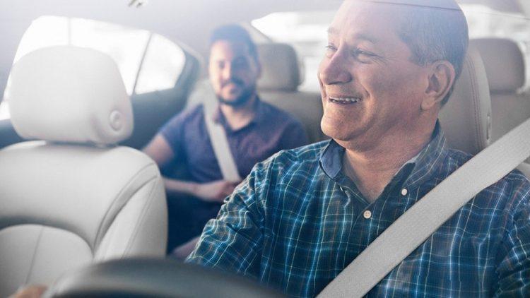 Seguro da Uber: saiba como funciona no app para motorista e passageiro