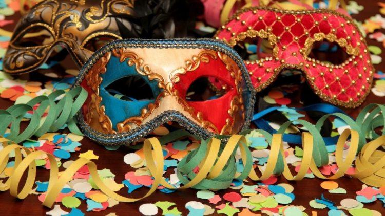 Chubb já interage com corretores para cobrir riscos do carnaval em todo o Brasil