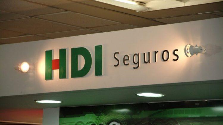 Alemã HDI Seguros aposta em fintechs