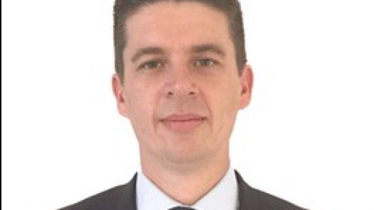 Sancor Seguros tem novo gerente na filial do Rio Grande do Sul