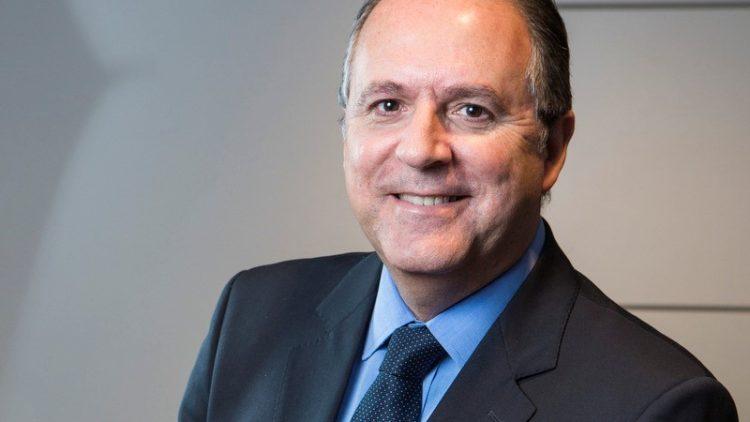 Presidente da Porto Seguro diz em quais segmentos o corretor deve apostar para faturar mais