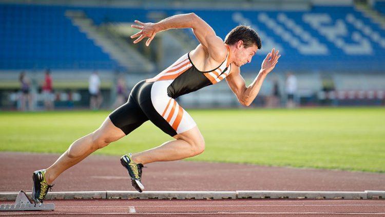 A importância do seguro viagem certo para os atletas
