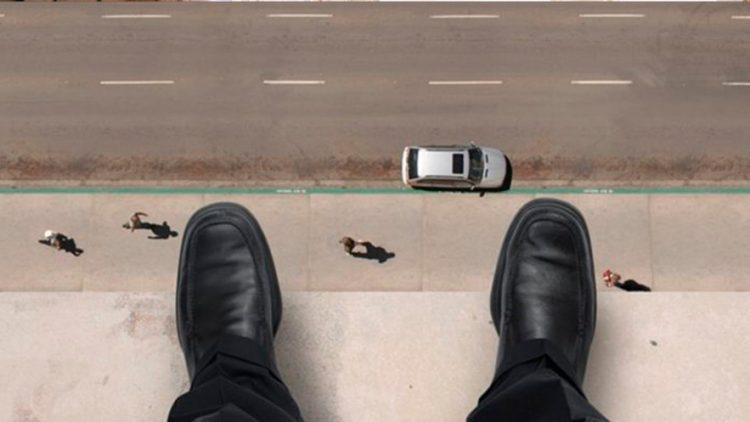 Seguradora só deve indenizar por suicídio após dois anos de contrato