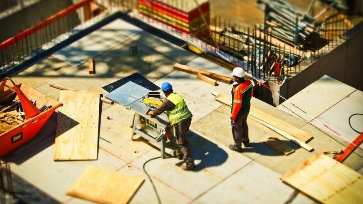 Os Seguros de Obras