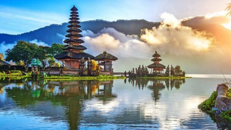 Vedado em apólice de seguro, acidente por esporte radical em Bali fica sem cobertura
