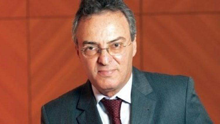 Danilo Silveira assume a diretoria executiva da FenSeg