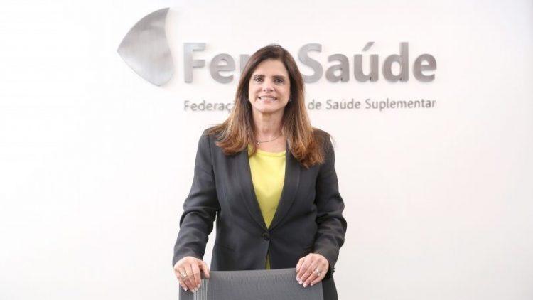 Presidente da FenaSaúde elogia reativação do CONSU