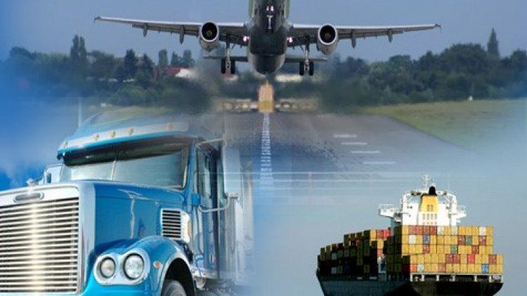 Transporte de mercadorias é aposta das seguradoras em 2019
