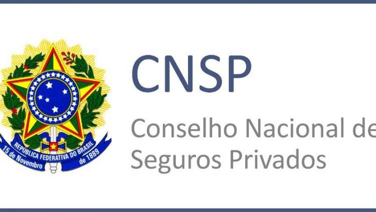 CNSP regulamenta mercado de anuidades