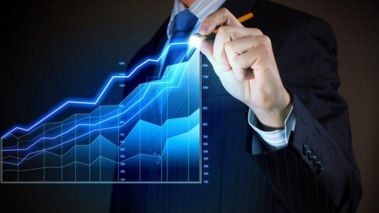 Mercado mantém otimismo pelo 4º mês seguido