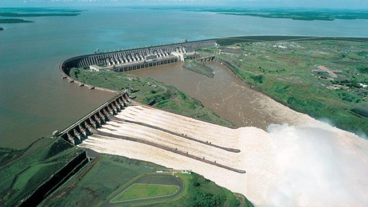 PL sobre seguro obrigatório para barragens tramita há quatro anos