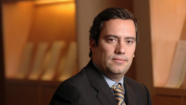 Presidente da Caixa é o novo membro do conselho de Administração do IRB