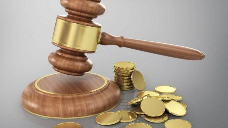 Tim é multada em R$ 9,7 milhões por oferta indiscriminada de seguros