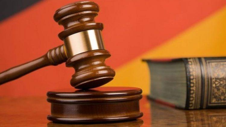 Em caso de morte, seguro de empréstimo habitacional cobre apenas parcelas que ainda vão vencer, diz Justiça