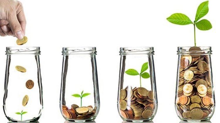 Mercado de capitalização projeta um crescimento entre 7% e 8% em 2019