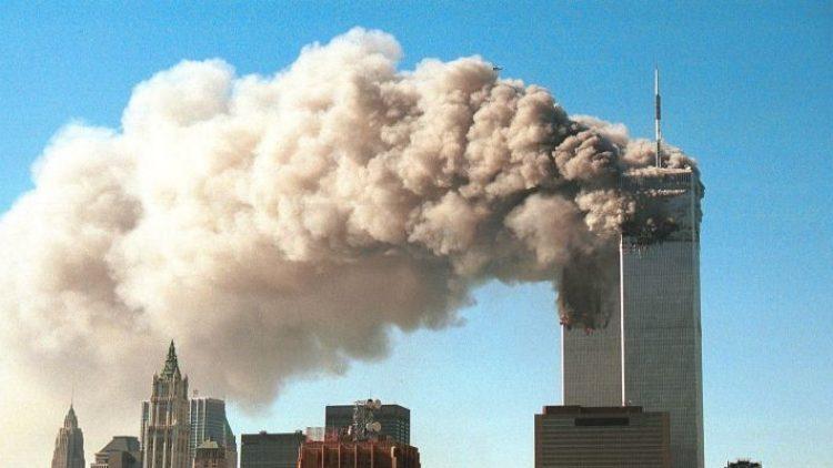 Hackers afirmam ter posse de documentos das seguradoras relativo aos ataques do 11 de setembro