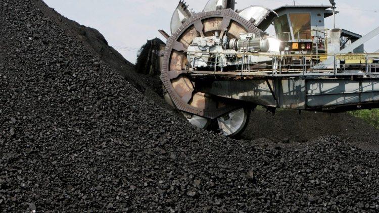 Polêmico projeto de extração de carvão na Austrália gera mobilização da sociedade e afasta seguradoras do negócio