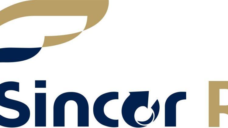 Sincor-RS oferece o melhor multicálculo auto e residência para associados