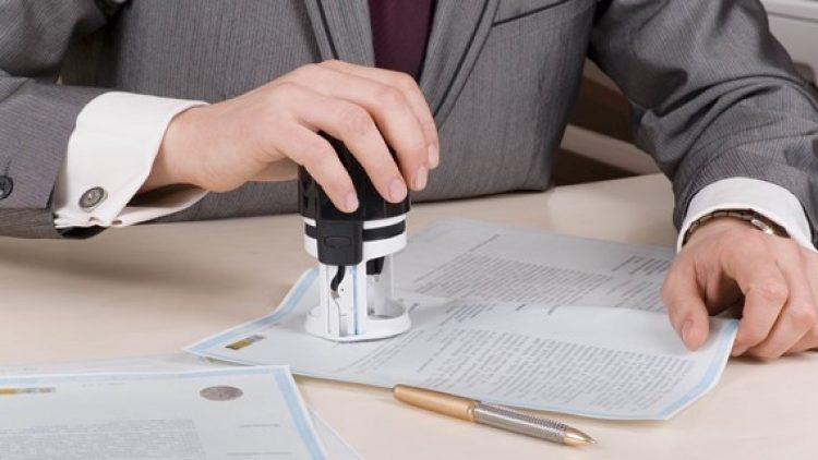 Susep não pode conceder autorização para registro de corretora em cartório