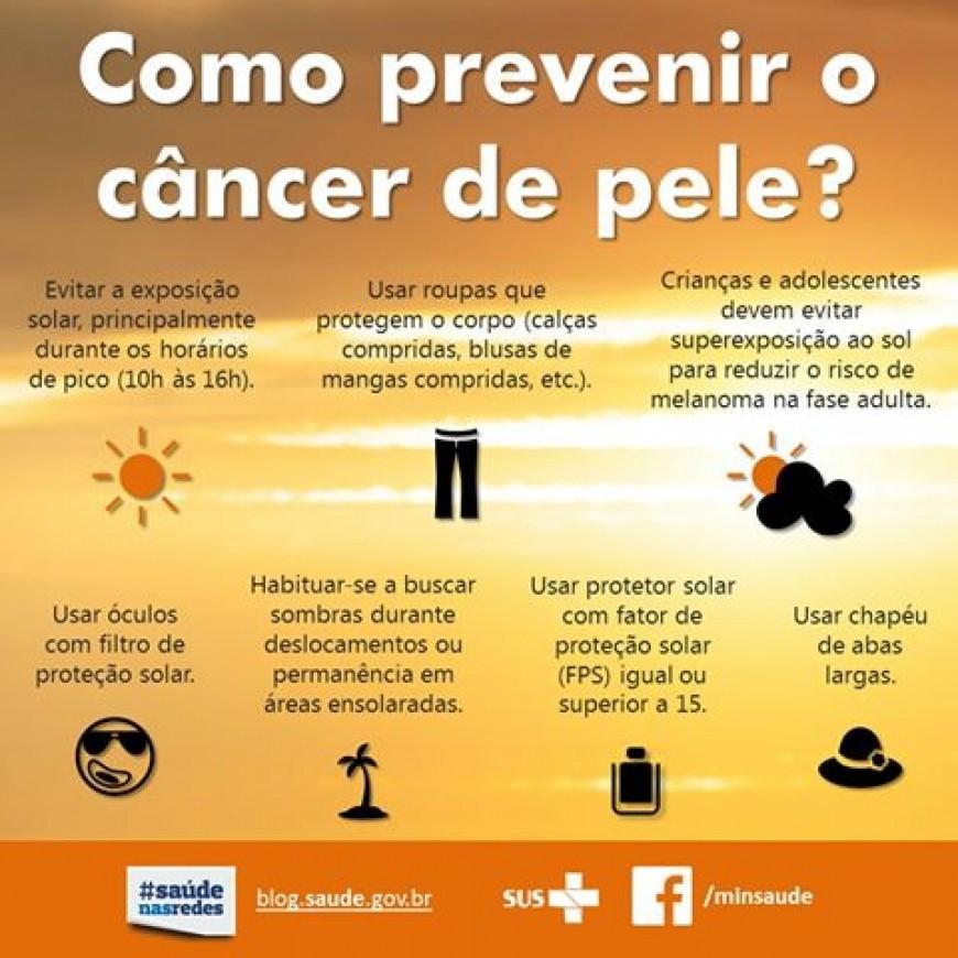 11.-Cancer.jpg