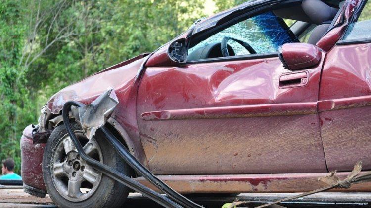 Polícia retira das estradas motoristas sem seguro, na Escócia