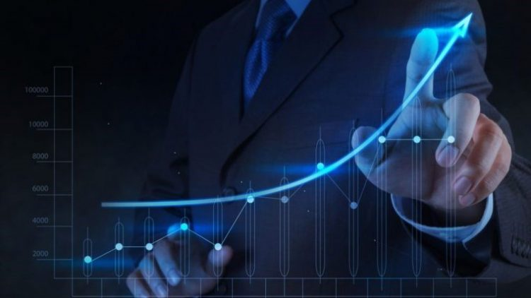 Seguradora registra crescimento na contratação de seguro para Equipamentos Portáteis