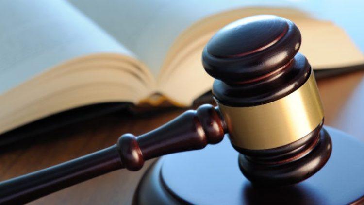 Recurso Especial n. 1616359/RJ: a primeira manifestação do Superior Tribunal de Justiça sobre associação de proteção veicular