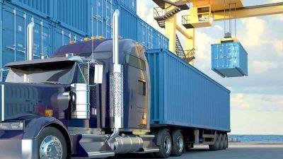 Seguros de RC em transportes superam expectativas e crescem 14%