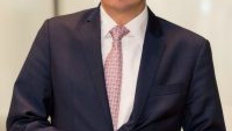 Fernando Passos é eleito Deputy CEO do IRB-Brasil Resseguros