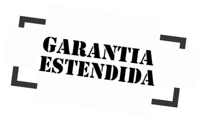 5.-Garantia-estendida.jpg